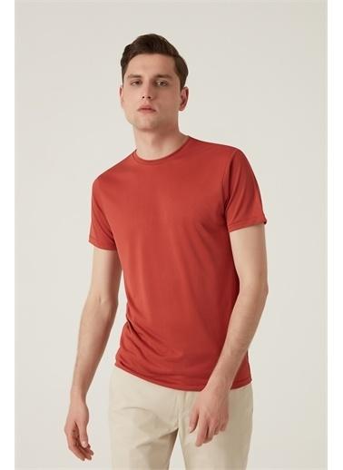 Tween Tween Antrasit T-Shirt Kiremit